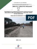 Adicional Informe Copia