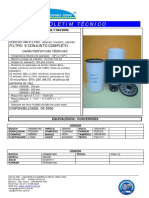 064-2006-ush258,-ush259,-ush260-INFORMATIVO UNIFILTER