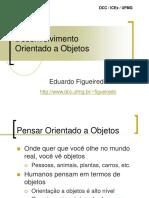 desenvolvimento-oo-intro_v01