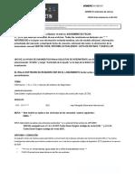 1.6-2.0 DTC P112C-00,P1451-00 DIESEL