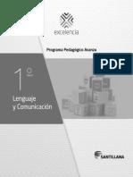 PROGRAMA_PEDAGOGICO_AVANZA