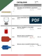 CATALOGO 2 (14-07-2021)