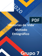 Informe Final Etnologia