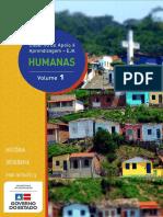 1 - Eixo IV - Humanas - digital