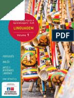 1 - Eixo IV - Linguagem - digital