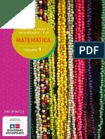 1 - Eixo IV - Matemática - digital