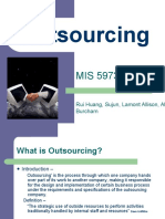 Outsourcing new (1)