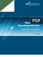 PowerLab_Teaching_15&26_OG