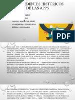 ANTECEDENTES-HISTÓRICOS-DE-LAS-APPs (1)