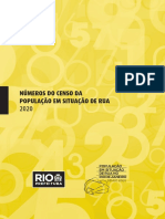 Resumo_Censo_2020