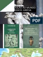 Introduo_ao_estudo_da_Grcia_antiga