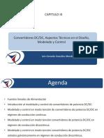 Convertidores DC_DC_3_1