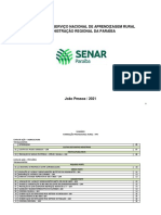 portfolio-senar-ar-pb-2021