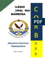 Projeto-Político-Pedagógico-2017-–-Escola-Municipal-Rui-Barbosa (1)