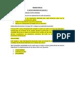 PRIMER PARCIAL IC 361 BCI MECANICA DE SUELOS 1
