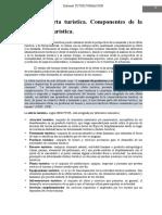 Ejemplo UF0073