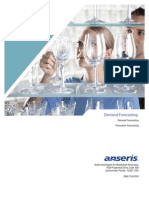 Anseris_Demand_Forecasting