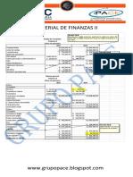 finanzas II, material de apoyo 1er. parcial 2015