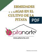 6.-Plagas-y-enfermedades-sobre-el-cultivo-de-la-pitaya-1