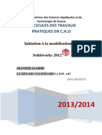 Version (2013-2014)