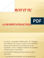 cours  PPTE INTELL(1)(1)-3