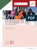 DTOE Handbuch Juli 2013
