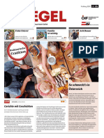Cover Spiegel 85