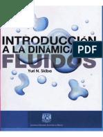 LibroSkibaIntrod.dyn.Fluidos2009PDF
