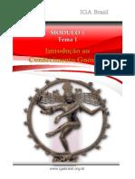 M1 1 Introducao Ao Conhecimento Gnostico