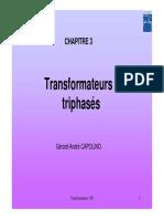 nanopdf.com_transformateurs-triphases
