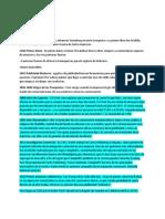 Resumen of History of Marketing.2