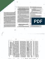 Estudio_de_los_procesos_inconcientes._Canteros.