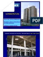 AULA-SUPERESTRUTURA-pdf-compactado-convertido