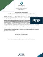 document - 2021-07-14T204745.064