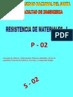P 02-S 02 UNS-2021-RM I