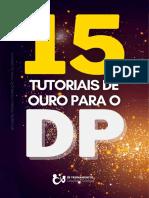 cms_files_291509_1625152457Ebook_15_passo_a_passo