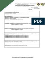 MODULO GUIA PERIODO 2 FISICA 10º 2021.docx
