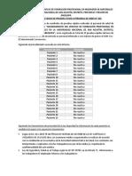 INFORME DE RESULTADOS DE PRUEBAS COVID A PERSONAL DE OBRAN°004 OCTUBRE