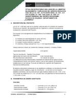 16 MD ESTRUCTURAS SAN JUAN DE LA LIBERTAD