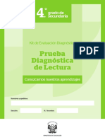 014966--ITEM 10--SEC 4 – Prueba diagnóstica Lectura – Secundaria_Baja (1)