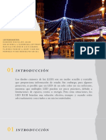 PPT-PC4 - GRUPO 2