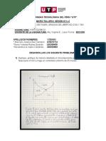 S11.s1 - Microtaller 6 - Equilibrio de Fases (1)-convertido