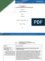 Desarrollo-Social-Contemporaneo-Actividad-4-evaluativa