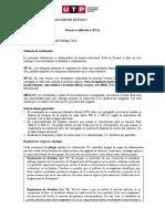 Textos 1 LA CORRUPCION EN EL PERU LEY 29703