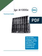 server-poweredge-m1000e-tech-guidebook
