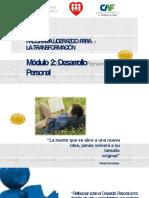 laminasdesarrollopersonalreplica-161018114339-convertido