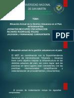 TEMA-2-G.-ADUANERA-2