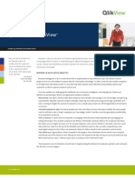 DS-Sybase-IQ-and-QlikView-EN