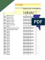 23681508-Gantt-Chart-Project-Management-Template
