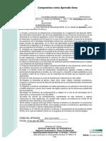 compromis_aprendiz_sena_1075278656